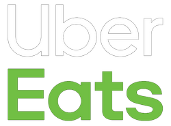 Order online at Uber Eats